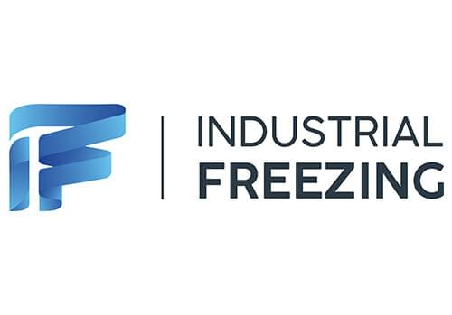 Industrial Freezing
